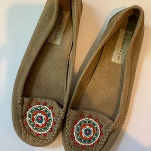 Airwalk women's shoes